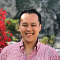 IFTA 2020 -  Justin Xiao