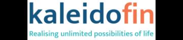 India FinTech Awards 2020 - Kaleidofin