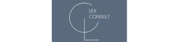 India FinTech Awards 2020 - Lex