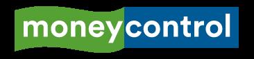 Fintech - MoneyControl
