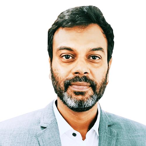 IFTA 2020 -  Nitish Asthana