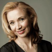 IFTA 2020 -  Susanne Chishti