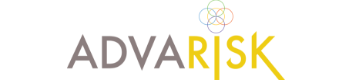 India FinTech Awards 2020 - AdvaRisk