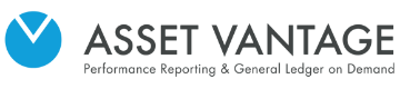 India FinTech Awards 2020 - Asset Vantage