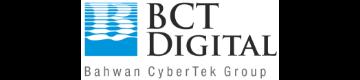 India FinTech Awards 2020 - BCT Digital