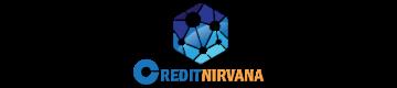 India FinTech Awards 2020 - CreditNirvana.ai
