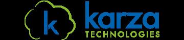 India FinTech Awards 2020 - Karza Technologies