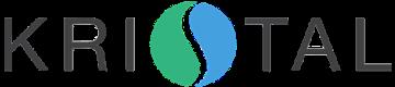 India FinTech Awards 2020 - Kristal.AI