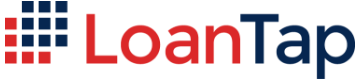 India FinTech Awards 2020 - LoanTap