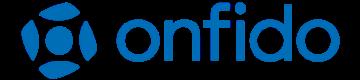 India FinTech Awards 2020 - Onfido