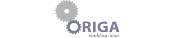 India FinTech Awards 2020 - Origa Lease Finance