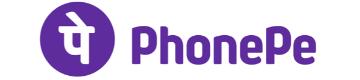 India FinTech Awards 2020 - PhonePe