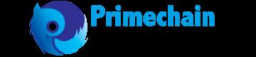 India FinTech Awards 2020 - Primechain Technologies