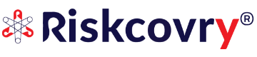 India FinTech Awards 2020 - Riskcovry InsurTech Platform