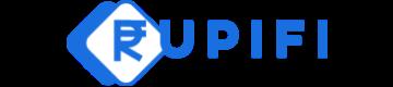 India FinTech Awards 2020 - Rupifi