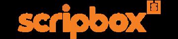 India FinTech Awards 2020 - Scripbox