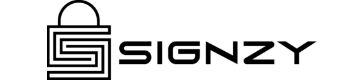 India FinTech Awards 2020 - Signzy Technologies