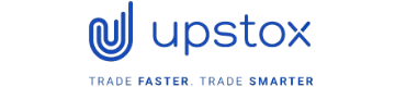 India FinTech Awards 2020 - Upstox