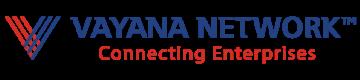 India FinTech Awards 2020 - Vayana Network