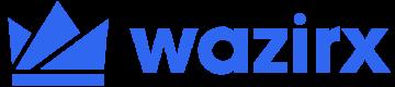 India FinTech Awards 2020 - WazirX