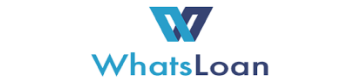 India FinTech Awards 2020 - WhatsLoan