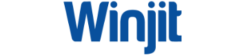 India FinTech Awards 2020 - Winjit Technologies
