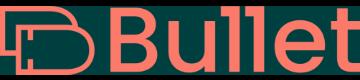 India FinTech Awards 2020 - Bullet