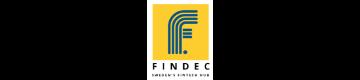 India FinTech Awards 2020 - Findec