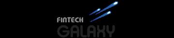 India FinTech Awards 2020 - Fintech Galaxy