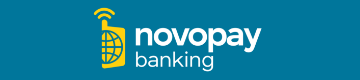 India FinTech Awards 2020 - Novopay