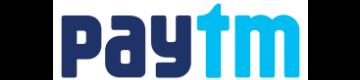 India FinTech Awards 2020 - Paytm