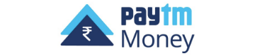 India FinTech Awards 2020 - Paytm Money