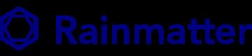 India FinTech Awards 2020 - Rainmatter Capital by Zerodha