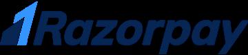 India FinTech Awards 2020 - Razorpay Software