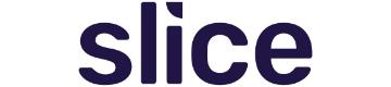 India FinTech Awards 2020 - slice