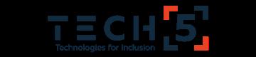 India FinTech Awards 2020 - TECH5