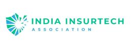 IFTA - India Insuretech